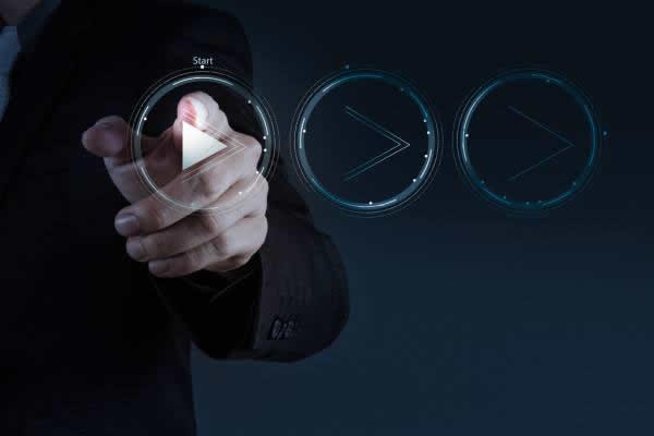 短视频如何制作?短视频制作方法解析?